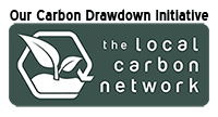 Local Carbon Network