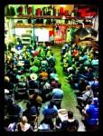 WorkshopTalk-350