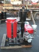 gasifierandcd7-800
