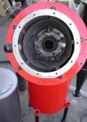 lookingdownreactor