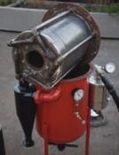 reactorout200