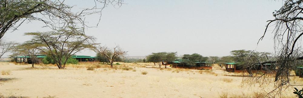 TurkanaWide