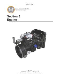 Engine Handbook