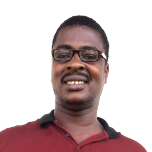 Vincent Igboeli