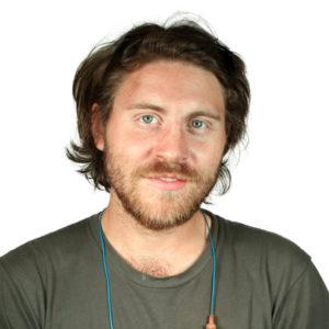 Brendan Quinlan