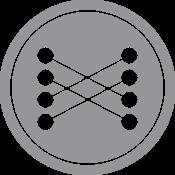 APL Logo grey