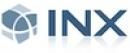 gekuser-inx-logo-100