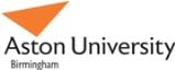 univuser_astonuniversity-birminghamuk_chemical-engineering-and-applied-chemistry