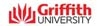 univuser_griffith-university