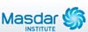 univuser_masdar-institute-of-science-and-technology