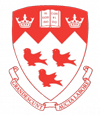 univuser_mcgill-university_macdonald-campus