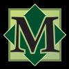 univuser_morrisville-state-college