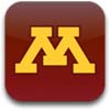 univuser_university-minnesota-copy