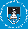 univuser_university-of-cape-town
