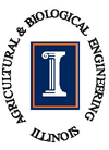 univuser_universityofillinois_college-of-agricultural_biological_engineering