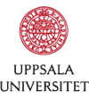univuser_uppsala-university_dept-of-earth-science