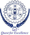 univusers_maharashtra-institute-of-technologyaurangabad